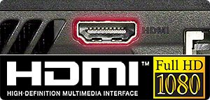 2097_HDMI(1)